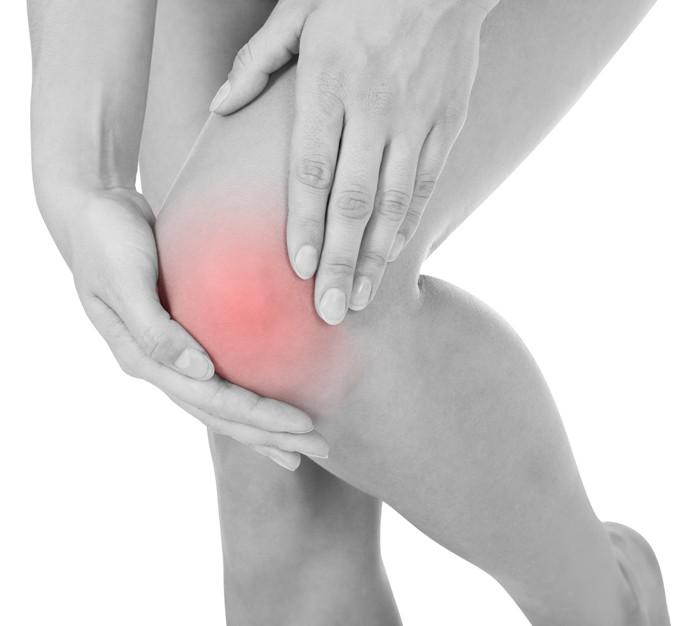 tratament eficient pentru artroza piciorului